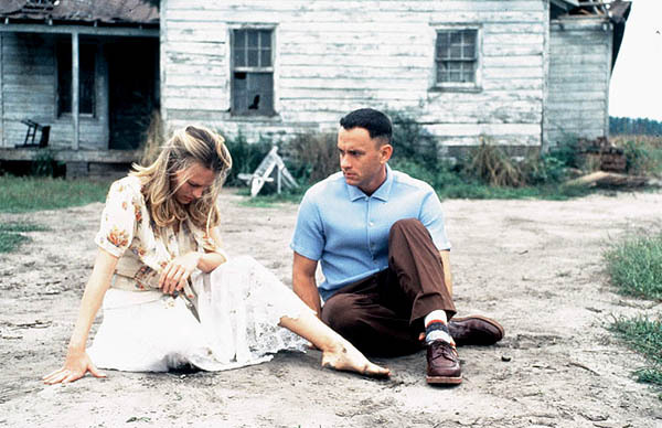 http://recensent.ru/reviews_uploaded_images/Forrest%20Gump.jpg