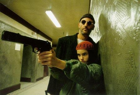Лучшие французские фильмы (список)