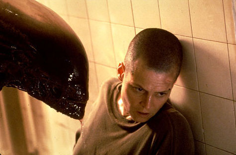 http://recensent.ru/reviews_uploaded_images/alien3.jpg